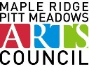 Maple Ridge Pitt Meadows Arts Council