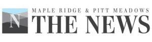 MR Choral Society Maple Ridge Pitt Meadows News logo